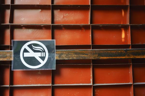 東京都の屋内禁煙進む、8割が「喫煙場所の減少」を支持の画像1