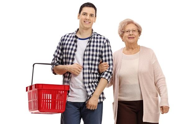 全国で825万人の買い物弱者、都市圏は10年で44%も増加の画像1