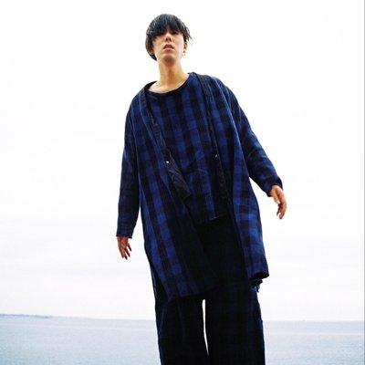 RADWIMPS・野田洋次郎が謝罪「不快な想いをさせて…悲しい」の画像1