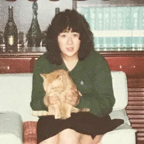 「和歌山カレー事件」から20年 獄中訴訟に励む林眞須美の画像1