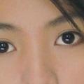 園子温による小説版『愛のむきだし』(小学館文庫)