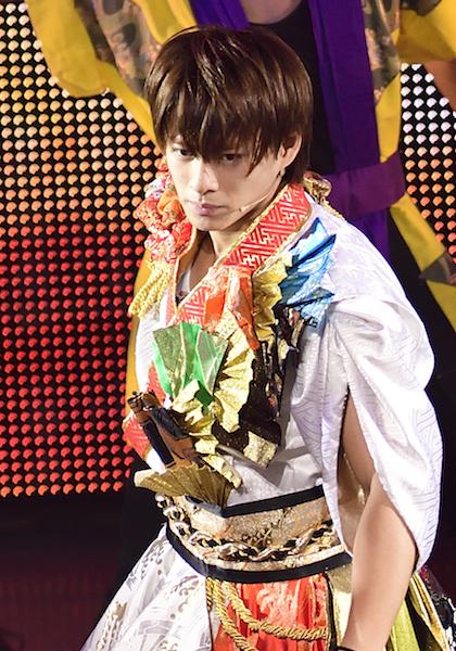 King & Prince平野紫耀のド天然エピソードにキュン死確定!の画像1