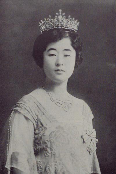 眞子さま婚約騒動に見る、皇室の女性たちを苦しめる伝統の画像1