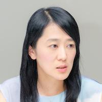 muranaka_small