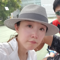 oharamasako0628s
