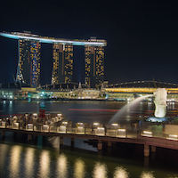 singapore_small