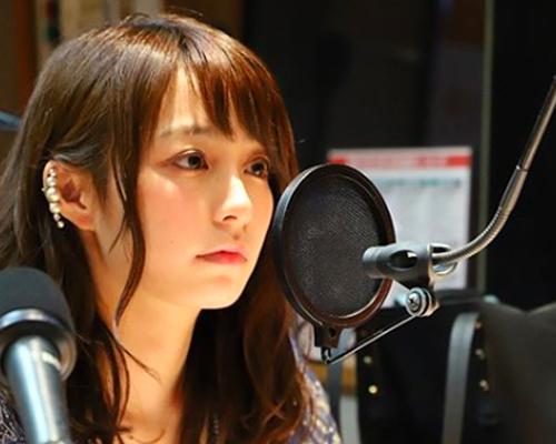 夫婦別姓反対派にTBS宇垣美里アナが意見「名前だけでつながっているわけじゃないですからね」の画像1