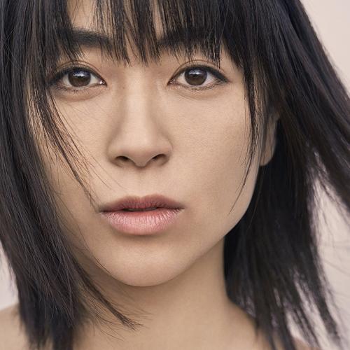 宇多田ヒカルの言葉へのこだわり。新作『初恋』では「セックスレス」をテーマにした楽曲もの画像1