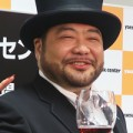 yamadarui060802s