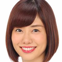 yamasaki_180629_eye