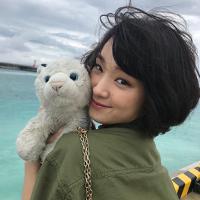 0709_fukaii_1