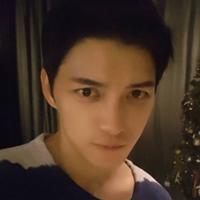 0711_jyejyun_1