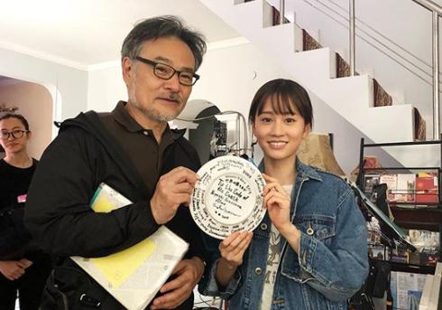 前田敦子が女優として大活躍中! 前田敦子映画祭設立も夢じゃない!?の画像1