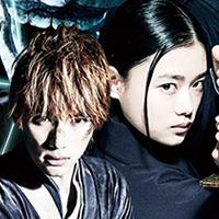 0717_kasasu_1