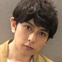 0718_kemisu_1