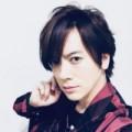 0723_daigo_1