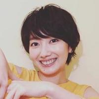 180703_haru_01