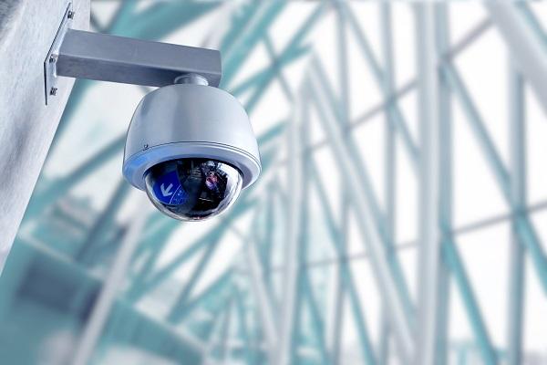JR東日本が防犯カメラの追加設置を決定。痴漢摘発件数の減少効果も期待できる?の画像1