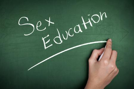 「若者の性交に伴う妊娠や性感染症に関する知識や自覚を促す性教育」のどこが問題か?の画像1