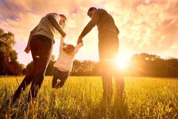 「子どもの困りごとは親のせい」ではありません。不安を解消して楽しく子育てしたい親御さんへの画像1