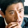 kimura_180726_eye