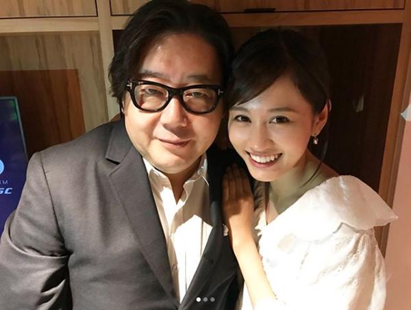 お相手は同業者? 業界人? おニャン子、AKB48、ハロプロの結婚パターン徹底分析の画像1