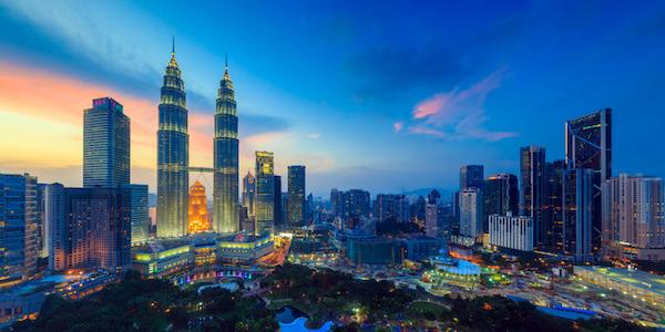 マレーシアにも森・加計問題 ロスマ夫人と安倍昭恵 国を傾かせた首相夫人の共通項の画像2