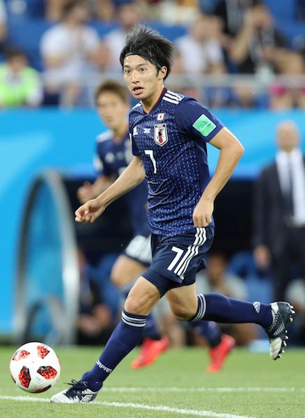 祝結婚! フットサルチーム「ガッタス」でアラだった真野恵里菜が、日本代表MF柴崎岳と決めた決勝ゴールの画像1