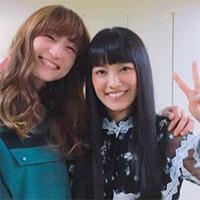 miwamizuki0718s