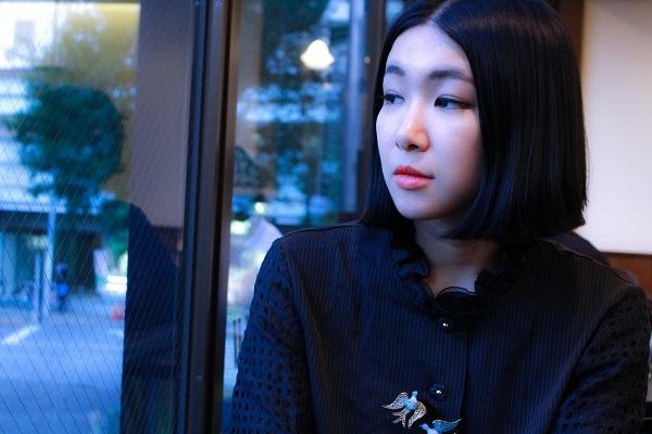 昔話の女たちは、バチバチにキレていた——『日本のヤバい女の子』はらだ有彩さんインタビューの画像1