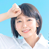seikatuhogo_180713_eye
