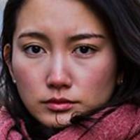 shiori_180703_eye