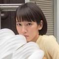 0803_yosioka_1