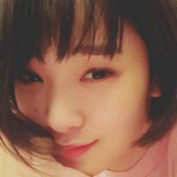 0806_goriki_1
