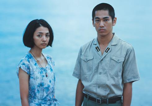 満島ひかりはもうドラマに出ないのか――小沢健二と家族ぐるみの付き合いで「音楽活動への専念」示唆の画像1