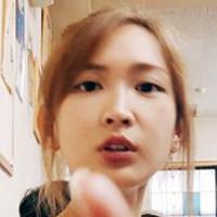 0823_saeko_1
