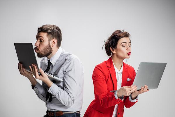 AIがパートナーを探してくれるマッチングアプリで恋愛不況を生き残れ!?の画像1