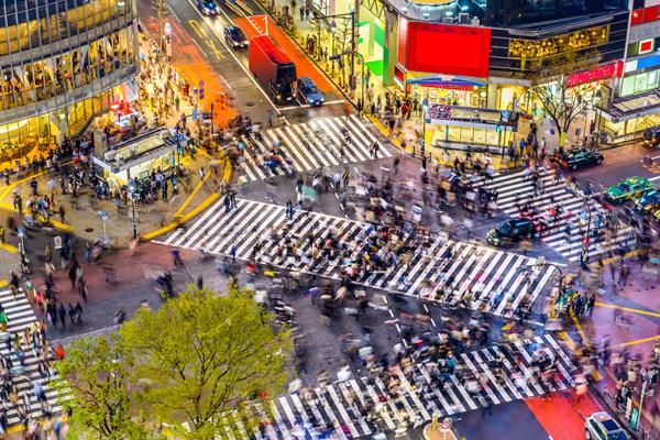 日本は「住みやすい国」か 海外調査で上位ランクインも、重なる課題の画像1