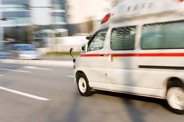 救急車でのコンビニ立ち寄り クレームをそのまま受け入れる必要はないの画像1