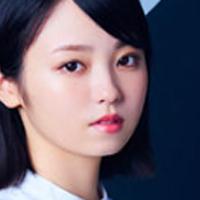 imaizumi_180809_eye