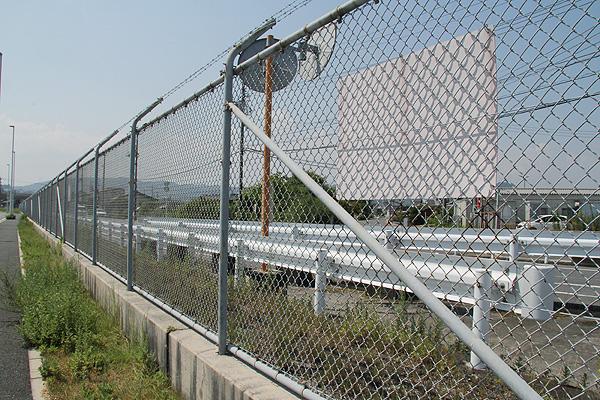 岩国錦帯橋空港からJR岩国駅まで歩いてみたら、思わぬ観光が楽しめた「空港から最寄り駅まで歩いてみる」第2回の画像11