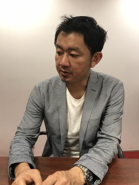 初恋の味はどこから来たのか?『カルピスをつくった男 三島海雲』を書いたジャーナリスト・山川徹さんインタビューの画像2