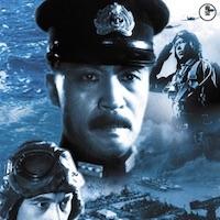 movie_00