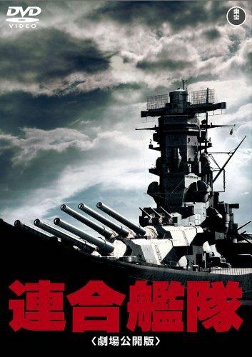 敗戦から73年。終戦記念日に観るべき「太平洋戦争を描いた映画10作」(ただし昭和限定)の画像8
