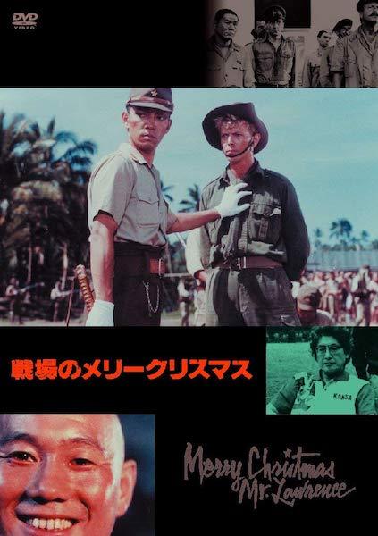 敗戦から73年。終戦記念日に観るべき「太平洋戦争を描いた映画10作」(ただし昭和限定)の画像10