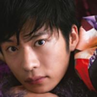 tanakakei_180802_eye