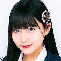 tanakamiku_180831_eye
