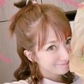 tsuji0804s