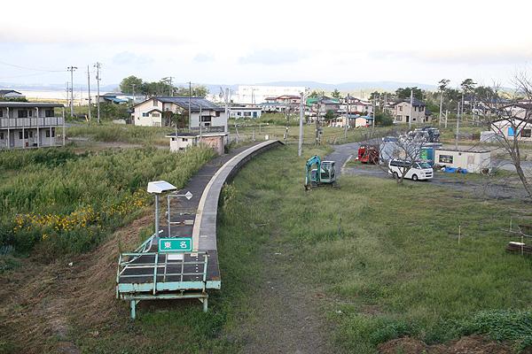 マンガ家・喜国雅彦さんと行った東日本大震災への初ボランティアで、私は開眼した【西日本豪雨ボランティア体験記・前編】の画像5
