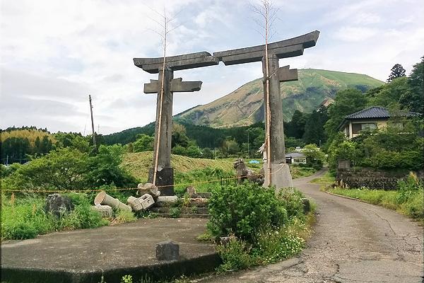 マンガ家・喜国雅彦さんと行った東日本大震災への初ボランティアで、私は開眼した【西日本豪雨ボランティア体験記・前編】の画像10